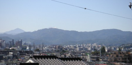 Mount_Takao_20051023