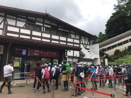 この夏 岩稜に挑む〜立山連峰の劒岳 別山尾根コース‼︎ 個人ガイド3日間。