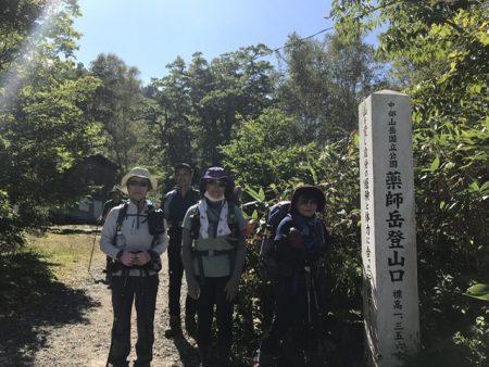 「最後の秘境」と呼ばれる北アルプス最深部をめぐる‼︎ あこがれの雲ノ平山荘へ〜5日間の山旅でした。
